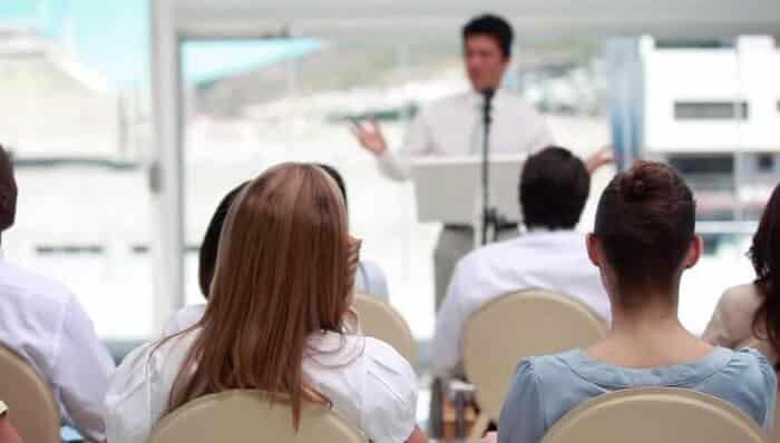 7 Contoh Analisis Swot Diri Sendiri Perusahaan Usaha Kecil