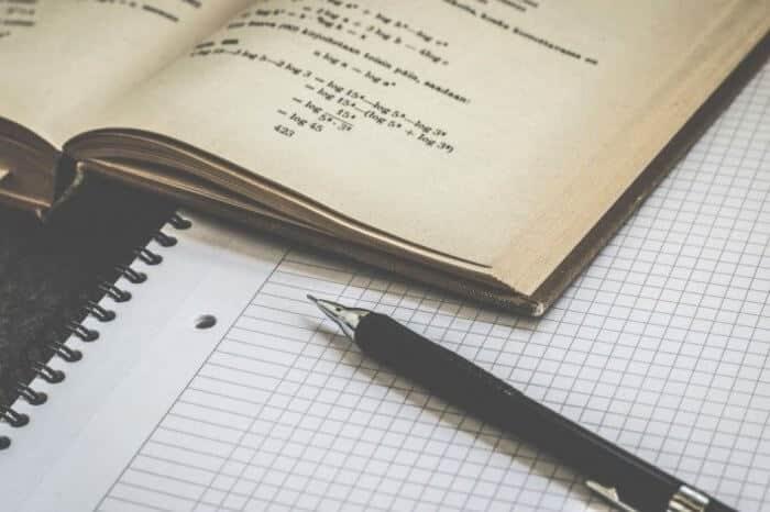 7 Contoh Karya Tulis Ilmiah Sederhana Populer Lengkap