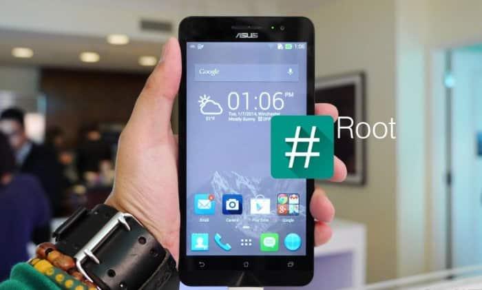 Apk root terbaik tanpa pc | 4 Aplikasi Root Hp Android