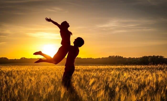 1000 Ucapan Selamat Pagi Islami Romantis Lucu Bijak Lengkap