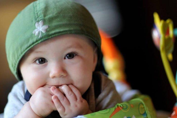 Nama Anak Laki Laki Islam Yang Berasal Dari Para Khalifah