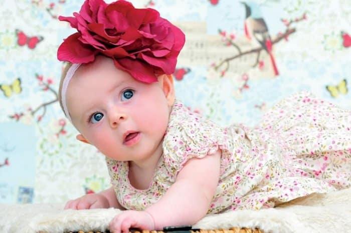 Nama Bayi Perempuan Islami Yang Berasal Dari Al Quran