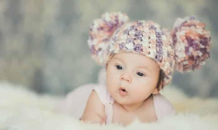 Nama Bayi Perempuan Islami Yang Terinspirasi Dari Nama Putri Dan Ratu Di Kerajaan