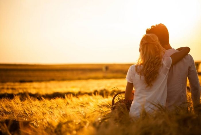 Kata kata Romantis Buat Gebetan