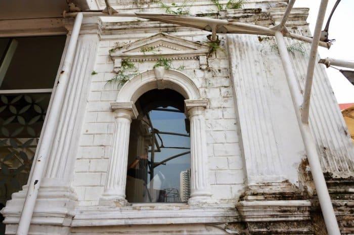 Cerita Horor Rumah Berhantu Di Cimanggis