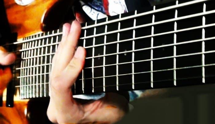 pengertian alat musik petik