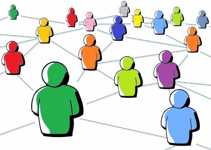 Contoh Metode Penelitian Sosial