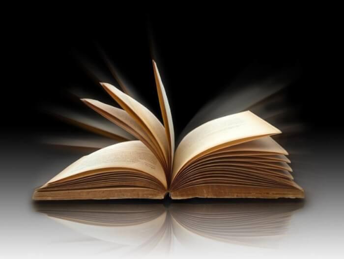 Kalimat Imperatif Halus dan Kalimat Imperatif Harapan