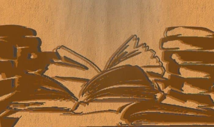 Unsur Intrinsik dan Ekstrinsik Karya Sastra