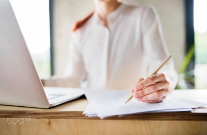 7 Contoh Rumusan Masalah Makalah Proposal Skripsi Penelitian