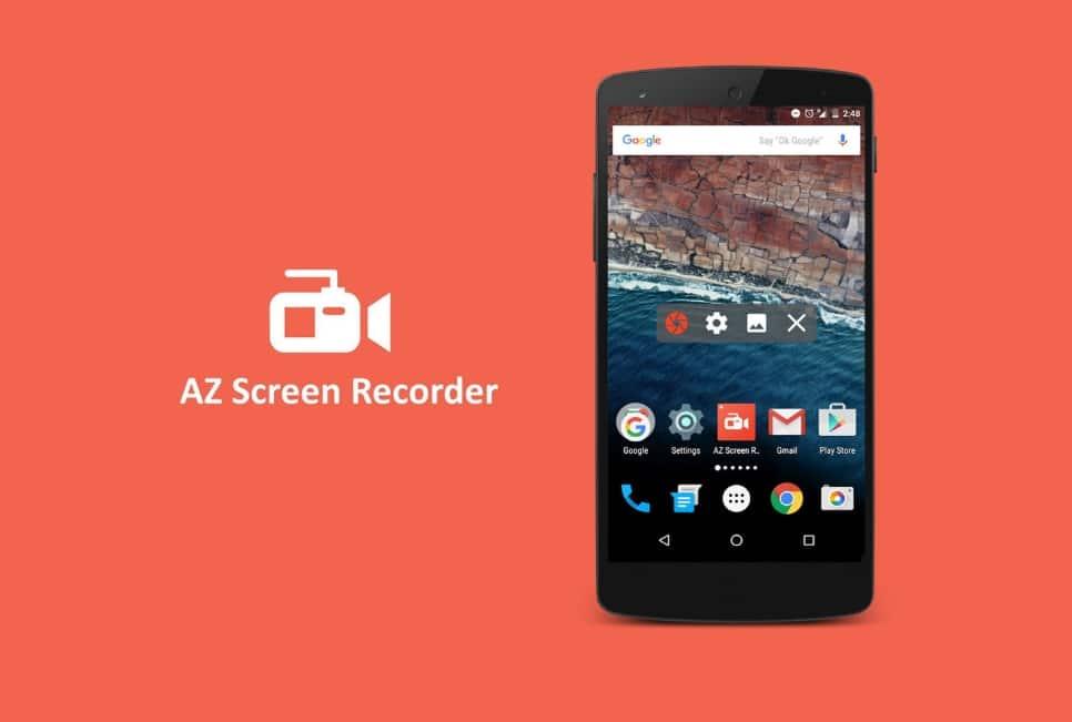 15 Aplikasi Perekam Layar Terbaik Untuk Android Iphone Dan Pc