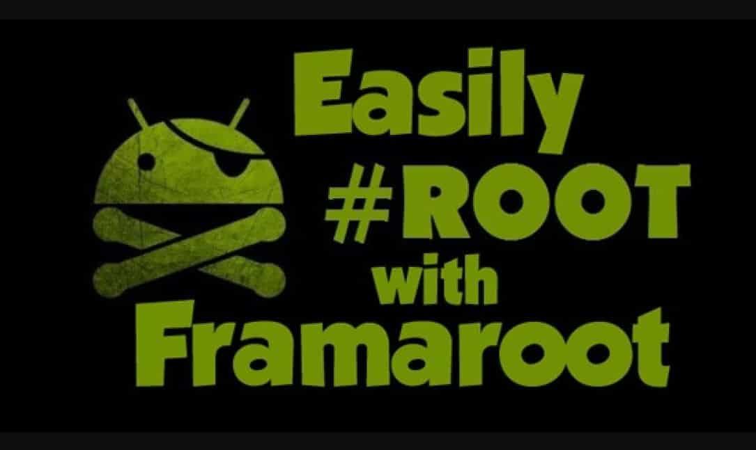 17 Aplikasi Root Terbaik Tanpa Pc Untuk Android Dan Iphone