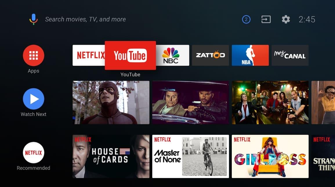 14 Aplikasi Nonton Tv Terbaik Gratis Tanpa Quota Di Hp Dan Pc