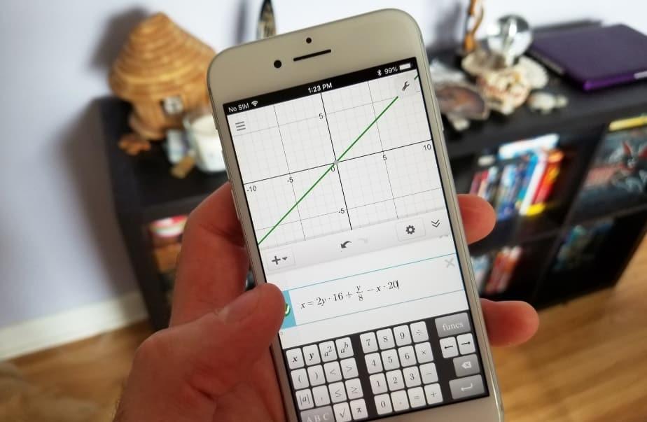22 Aplikasi Matematika Terbaik untuk Android, iPhone, dan PC