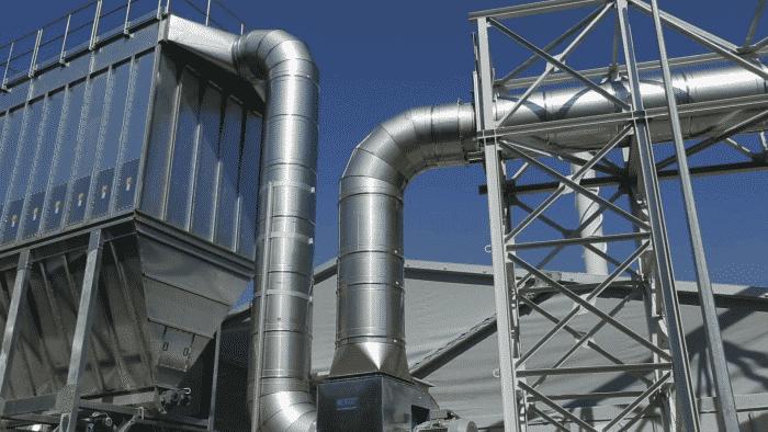 Sumber Energi Alternatif Metanol
