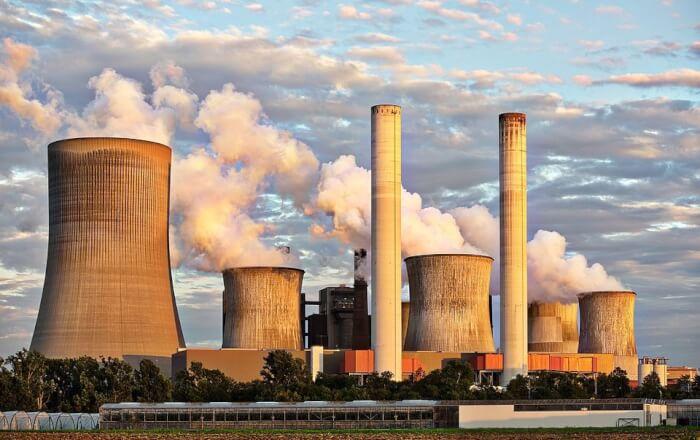 15 Sumber Energi Alternatif Pengertian Contoh Manfaat Lengkap