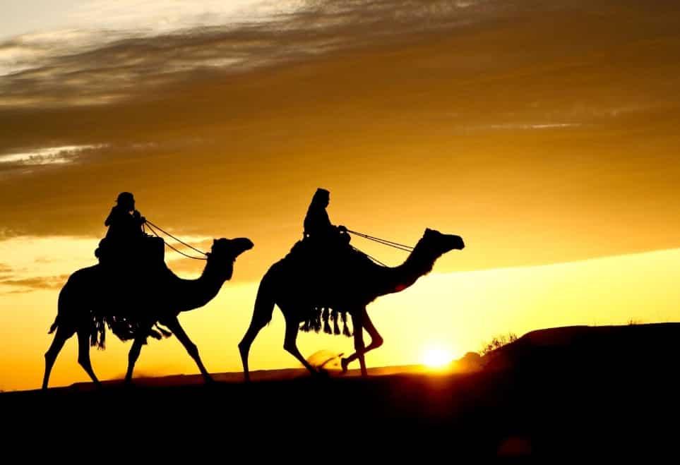 Kata Kata Motivasi Islam Thegorbalsla