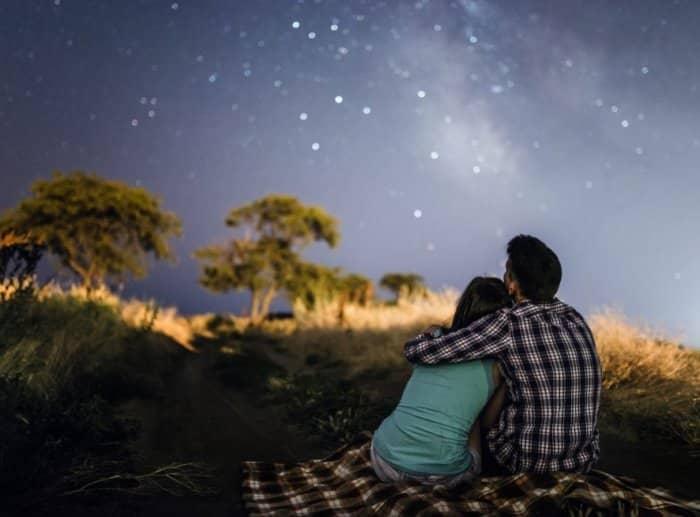 1000 Kata Kata Romantis Buat Pacar Yang Lucu Dan Menyentuh Hati