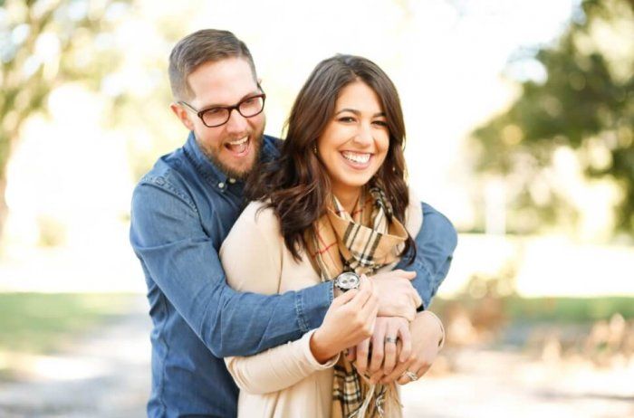 Download 6400 Koleksi Gambar Lucu Ucapan Ulang Tahun Perkawinan Paling Lucu