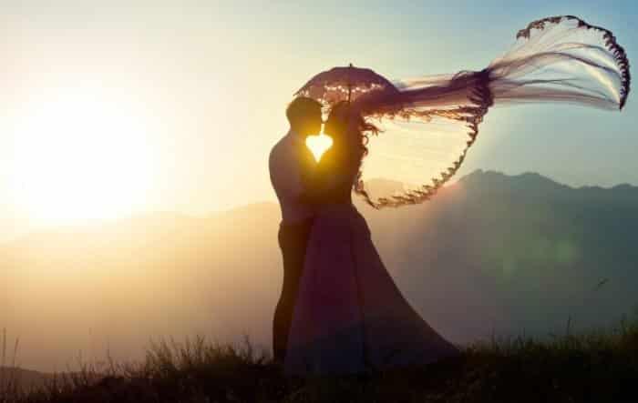 1000 Ucapan Selamat Pagi Islami Romantis Lucu Bijak