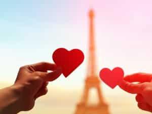 kata - kata romantis