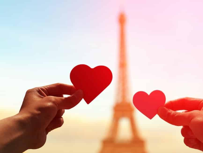 107 Gambar Kata2 Romantis Buat Pacar Yang Jauh Terbaik