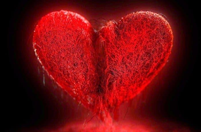 1000 Kata Kata Sedih Banget Putus Cinta Perpisahan Galau
