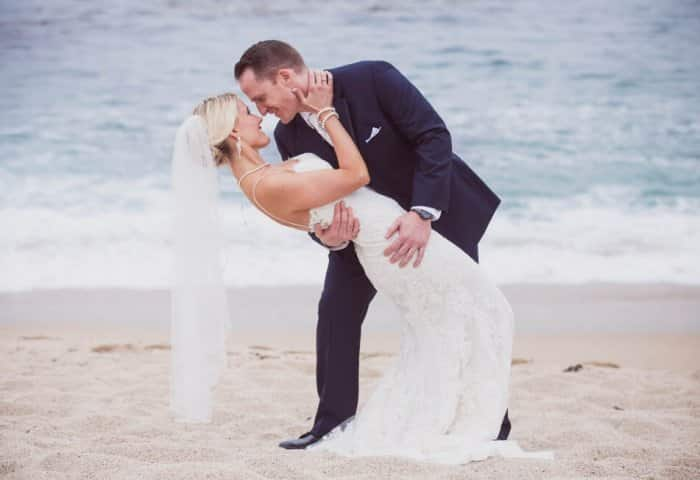 Ucapan Pernikahan Yang Baik