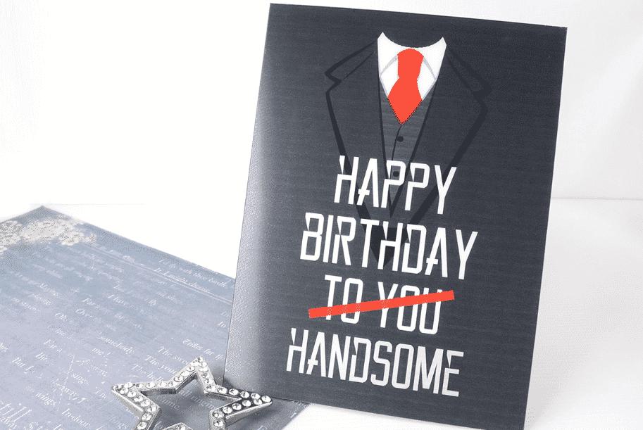 ucapan ulang tahun untuk pacar - Thegorbalsla