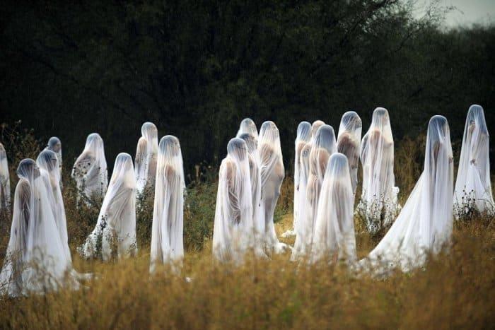 80 Koleksi Cerita Hantu Lucu Beserta Gambarnya Gratis Terbaru