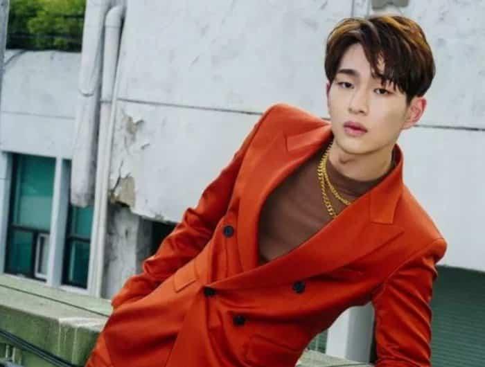 Boyband Korea - Shinee