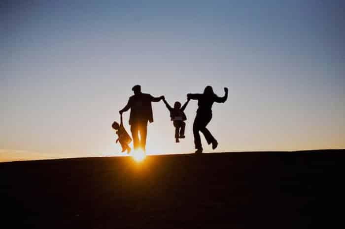 Kumpulan Cerita Inspiratif Yang Bisa Memotivasi Hidup Kamu