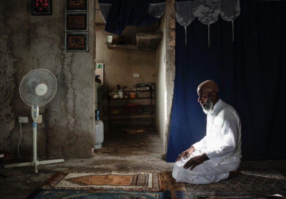 Doa Kedua Orang Tua Yang Sedang Sakit Parah Thegorbalsla