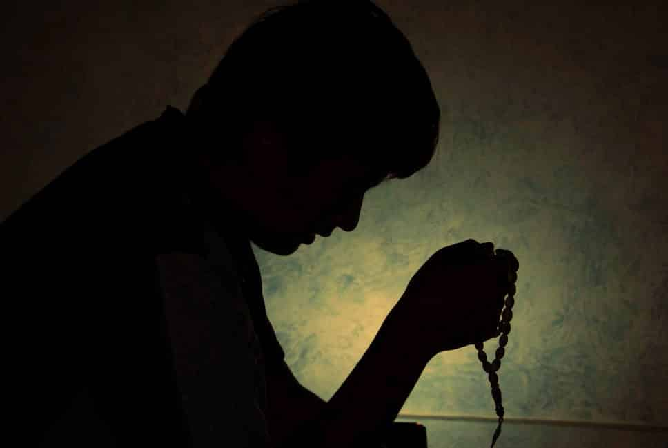Kumpulan Doa Nabi Yusuf Beserta Arab Latin Arti Lengkap