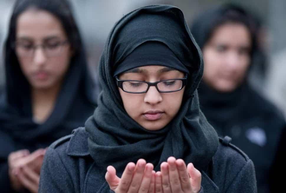 Bacaan Doa Tahlil Tata Cara Urutan Arab Latin Terjemahan
