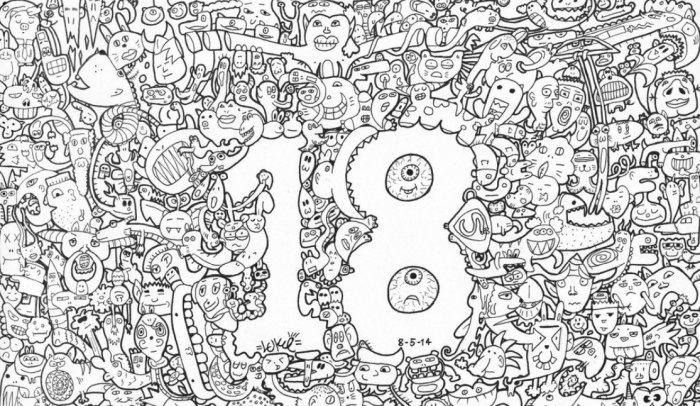 410+ Gambar Tulisan Keren Dengan Pensil Gratis Terbaik