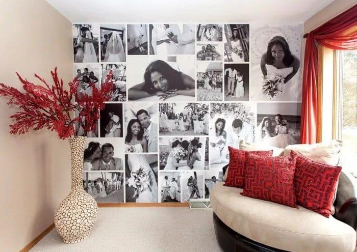 80 Gambar Dinding Kamar Triplek Gratis Terbaru