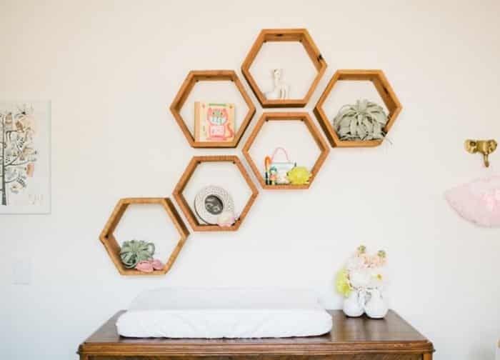 17 Hiasan Rumah Minimalis Yang Unik Simple Dan Elegan