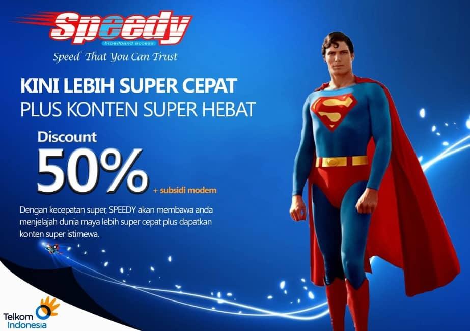 strategi perdagangan superman
