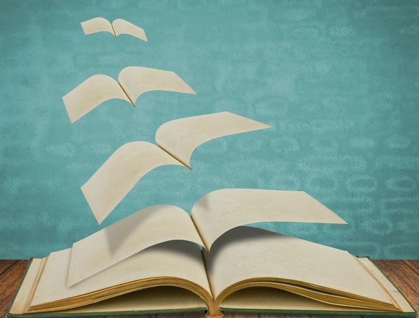 Unsur Intrinsik Dan Ekstrinsik Cerpen Novel Puisi Drama Lengkap