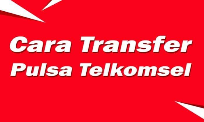 Cek Kuota Telkomsel, Cek Nomor Telkomsel, Cek Pulsa Telkomsel
