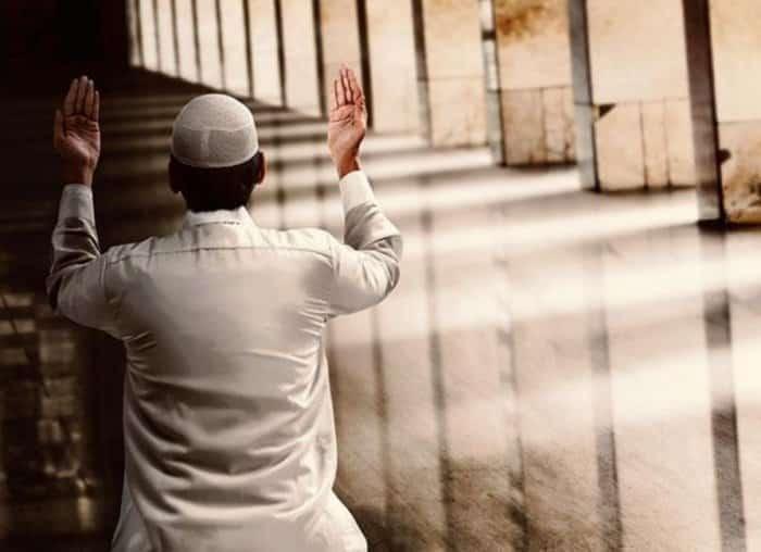 Asmaul Husna Nama Nama Allah