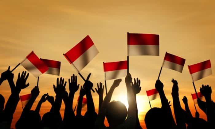 Contoh Makalah Bahasa Sunda Tentang Biantara