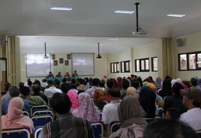 Contoh Pidato Bahasa Indonesia Pdf