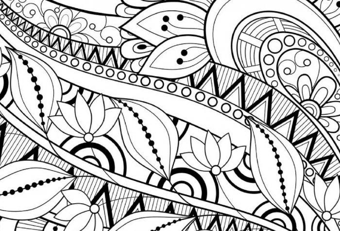 420 Gambar Batik Keren Di Kertas Terbaik