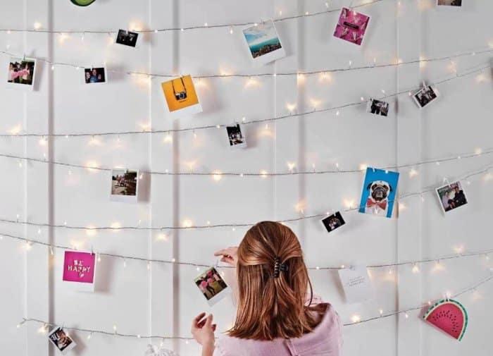 30 Gambar Abstrak Keren Bagus Simple Dan Mudah Dibuat