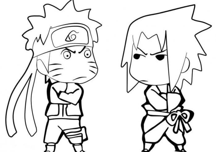 900+ Gambar Anime Keren Simple Gratis Terbaru