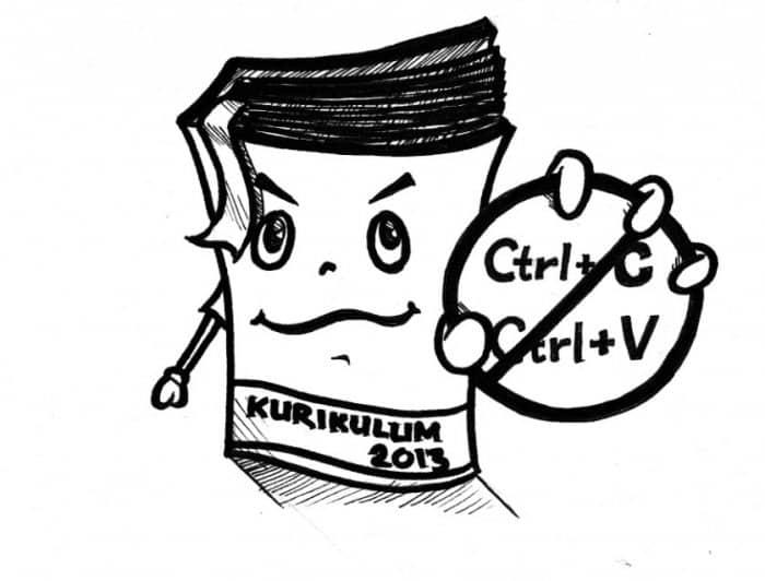 80 Gambar Animasi Anak Smp Keren Terbaik