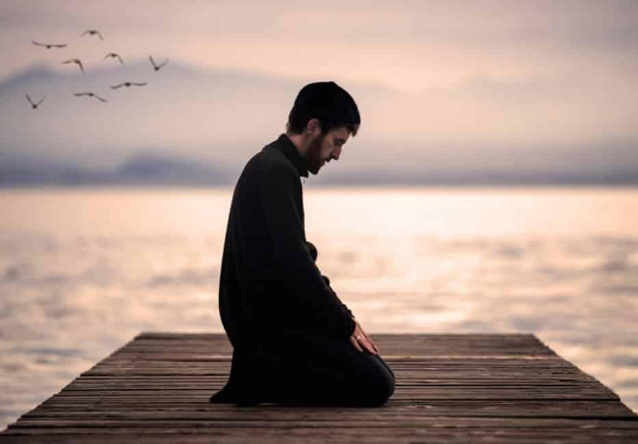 99 Nama Nama Allah Asmaul Husna Beserta Teks Doa Artinya