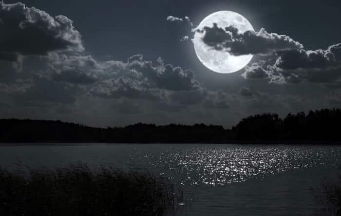 Kata Kata Indah Untuk Mengucap Selamat Malam Thegorbalsla